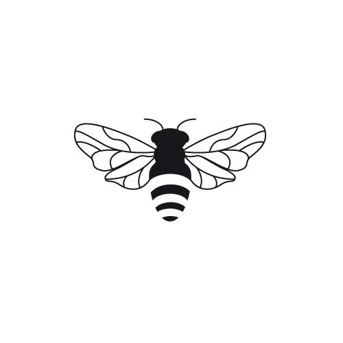 Imker_Logo