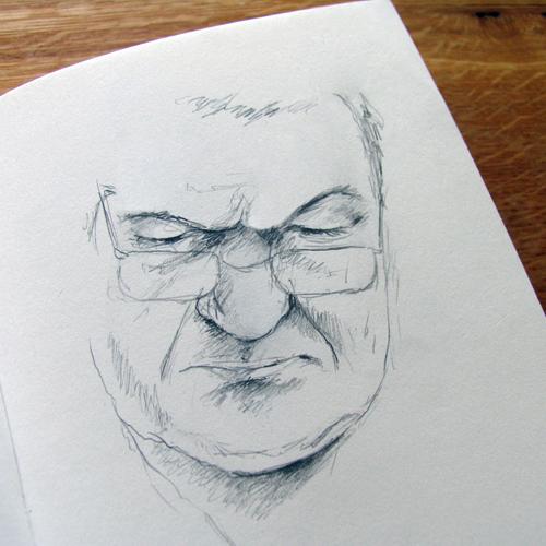 skizzenbuch_vorschau